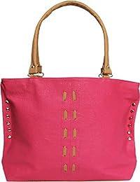 Taps Fashion Women's Handbag Rani (15)