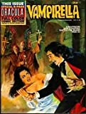 Vampirella Magazine #22