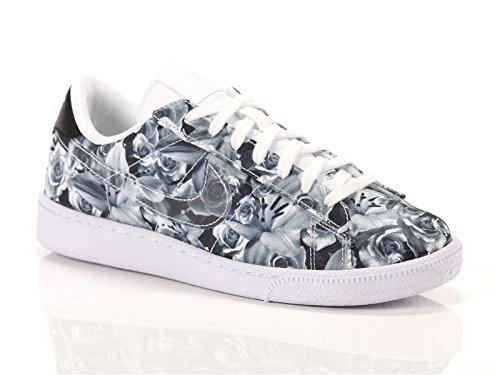 Nike-W-Tennis-Classic-Print-Zapatillas-de-deporte-Mujer