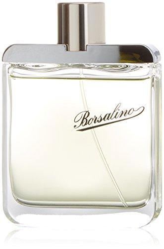 borsalino-48934-eau-de-colonia-50-ml