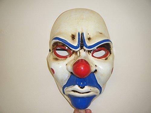 bandits-joker-le-masque-heist-2-rochefort-fancy-dress-up-de-catch-adulte-cosplay