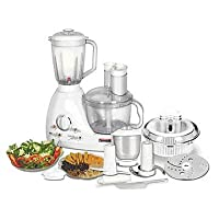 Padmini Food Processor Fp-403