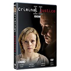 Sortie en DVD de 'Criminal Justice II' le 28 décembre 2009 413u-B8OquL._SL500_AA240_