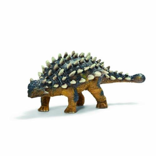 Schleich Dinosaur Toys front-939241
