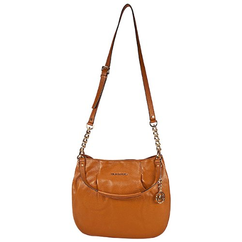 Michael Kors Bedford Large Convertible Shoulder Bag