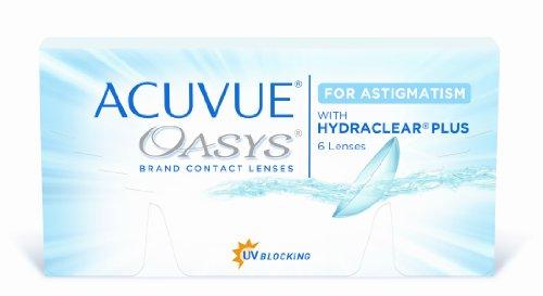 acuvue-oasys-for-astigmatism-lentes-de-contacto-toricas-quincenales-r-86-d-145-7-dioptrias-cilindro-
