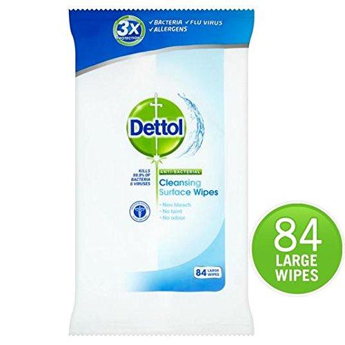 dettol-antibacterianos-limpiador-wipes-84-por-paquete