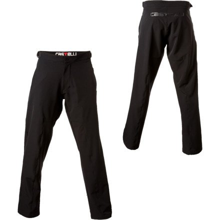 Buy Low Price Castelli Corso Pants (B004P8F8RS)