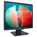"19"" Acer AL1916 LCD Flat Panel"