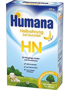 humana-hn-heilnahrung-pulver-300-g-pulver