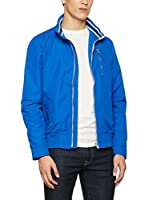SCOTFREE Chaqueta (Azul)