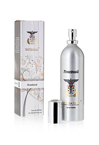 PROFUMO EQUIVALENTE MADE IN FRANCE EAU DE PARFUM 150ML ISPIRATO A AVENTUS CREED