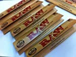 RAW Raw King Size Slim Rolling Papers...