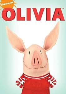 Olivia: Olivia [Import]