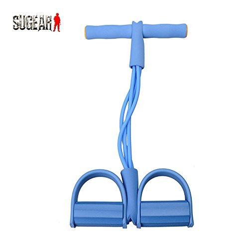 vultera-tm-nuovo-aggiornamento-unisex-professionale-attrezzature-fitness-allenamento-4-tubi-in-latti