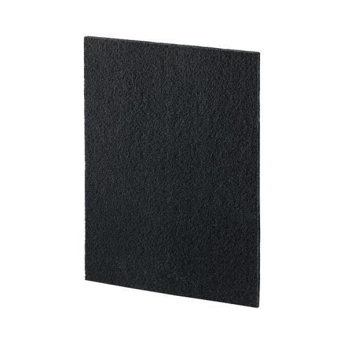 FEL9324201 - Fellowes Carbon Filters for AeraMax 290 Air Purifier - 4 Pack
