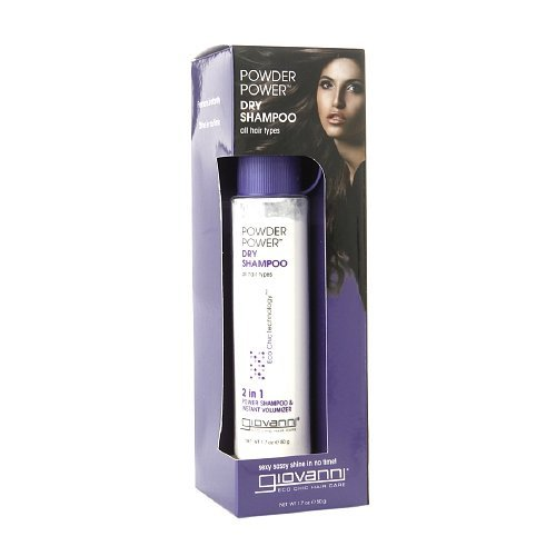 giovanni-cosmetics-shampoo-powder-dry-shampoo-17-ounce-by-giovanni-cosmetics-inc