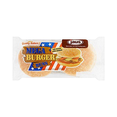 quality-bakers-mega-burger-petit-pain-avec-sesame-300-g