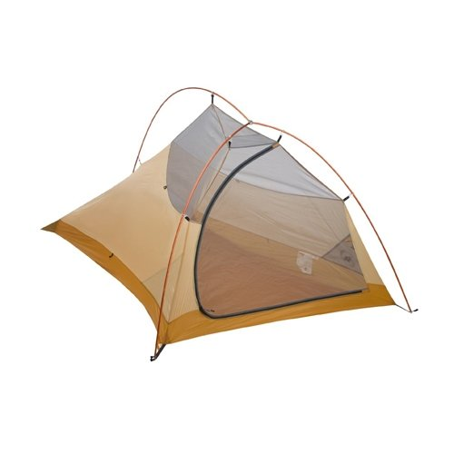 Big Agnes Fly Creek UL 2 Tent (2014)