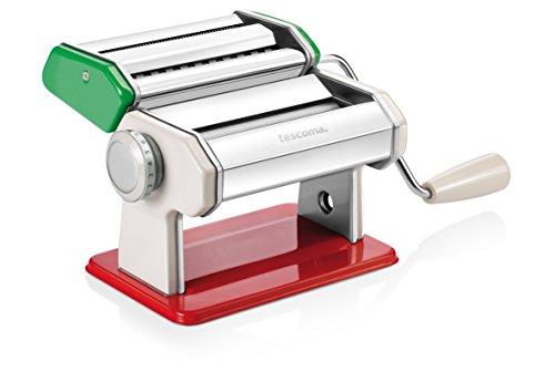 630873 Nudelmaschine Delicia, tricolore