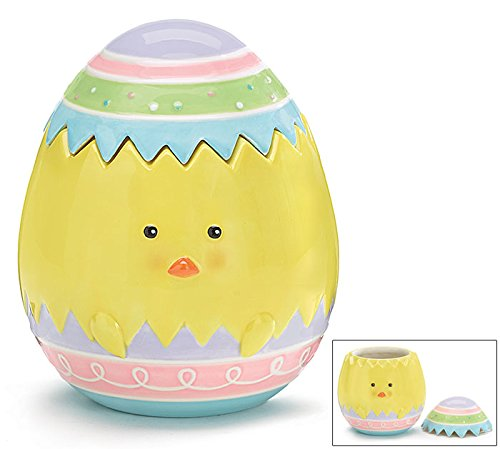 Useful gifts for work at home moms wahms gift canyon chick cookie jar negle Image collections