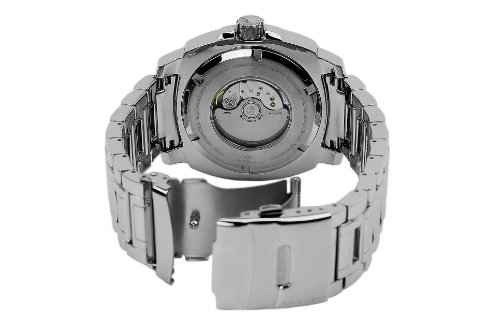 Android Men's Parma 9015 Automatic
