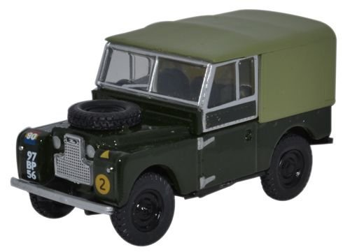 oxford-diecast-76lan188020-land-rover-serie-1-88-lona-reme