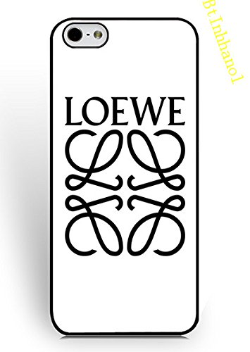 loewe-brand-logo-iphone-6-plus-coque-eco-friendly-packaging-snap-on-case-for-iphone-6-6s-plus-55-inc
