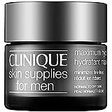 Clinique - CLINIQUE MEN MAXIMUM HYDRATOR 50ML