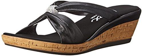 onex-womens-stephanie-wedge-sandal-black-9-m-us