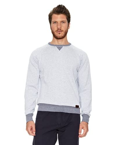 Dockers Sudadera Knit
