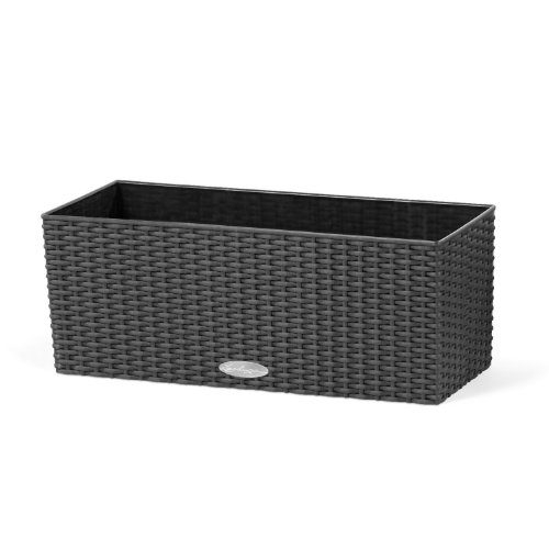 Lechuza-Balconera-Cottage-50-All-In-One