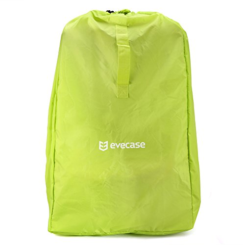 evecase-baby-child-car-seat-storage-travel-bag-backpack-carrying-case-cover-with-shoulder-straps-for
