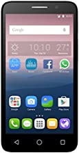 Comprar Alcatel POP 3(5) 8GB Negro - Smartphone (SIM doble, Android, MicroSIM, GSM, HSPA, HSPA+, UMTS, Micro-USB)