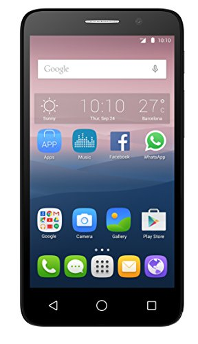 alcatel-one-touch-pop-3-5-smartphone-dual-sim-display-5-pollici-8-gb-memoria-interna-1gb-ram-fotocam