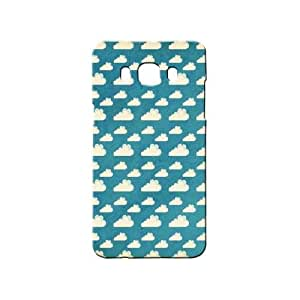 BLUEDIO Designer 3D Printed Back case cover for Samsung Galaxy J7 (2016) - G2910