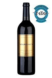 Margaux 2007 - Case of 6