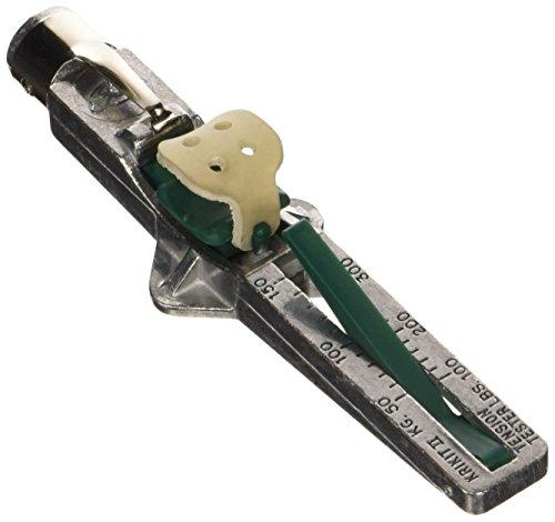 Belt Tension Tester Tool Car Vehicle Gauge Timing Gates