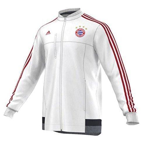 adidas-fc-bayern-munich-anthem-veste-homme-white-power-red-night-navy-grey-fr-s-taille-fabricant-s