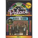Rock'n'Roll Palace 6