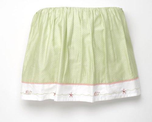 Fairyland Bed Skirt front-552269