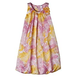 Product Image Infant/Toddler Girls' Cherokee® Bubble Dress - Pink