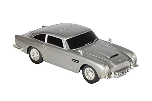 james-bond-50th-anniversary-aston-martin-db5-23cm-gold-finger