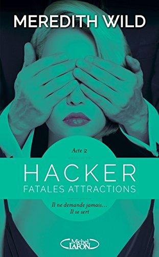 Hacker - Acte 2