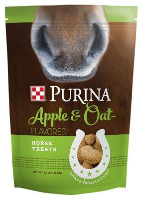 land-olakes-purina-feed-llc-horse-treats-apple-oat-35-lbs