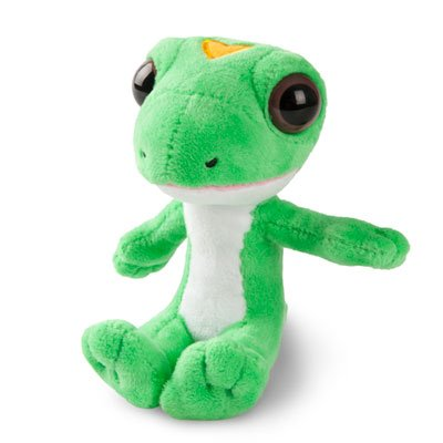 geico-gecko-5-plush-stuffed-animal-llizard-by-geico