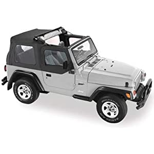 Pavement Ends 44527-15 Flip Top without Upper Doors by Pavement Ends