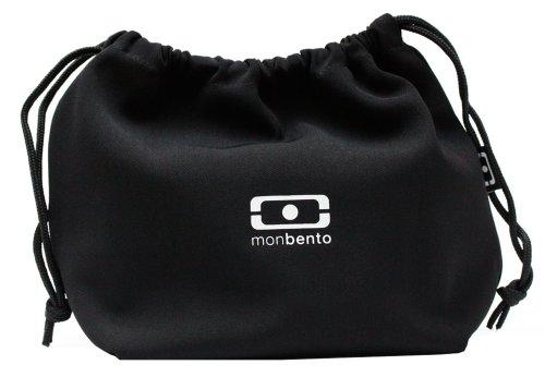 mb-pochette-black-white-the-bento-bag