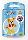 Hama Maxi Beads - My First Hama Bear