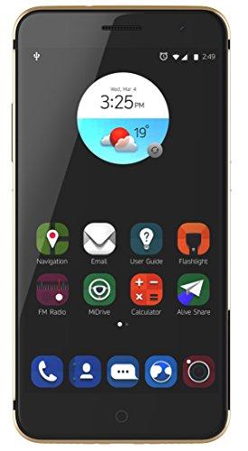 ZTE-BL-V7-G-Blade-V7-Smartphone-or